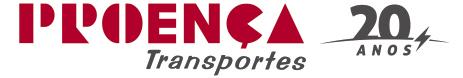 Proença Transporte Express